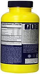 Infinite Labs Final Cutz Diet Supplement + Weight Management + Fat burning - 50 Servings (100  Capsules)