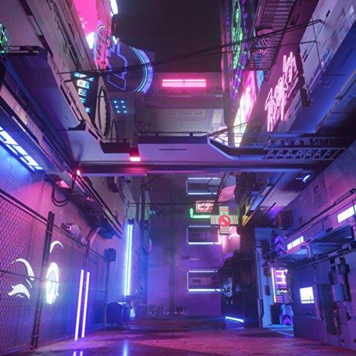 Hyper Future II