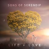 Music - Life + Love