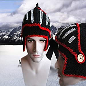 5f0f9eb0f7d ... Knit Warm Cap Beanies With Mouth Mask Pink Cute Hat  5.99. Click to  enlargeClick to enlarge. Previous