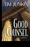 img - for Good Counsel book / textbook / text book