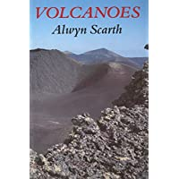 Volcanoes: an Introduction (Louise Lindsey Merrick Natural Environment (Paperback))