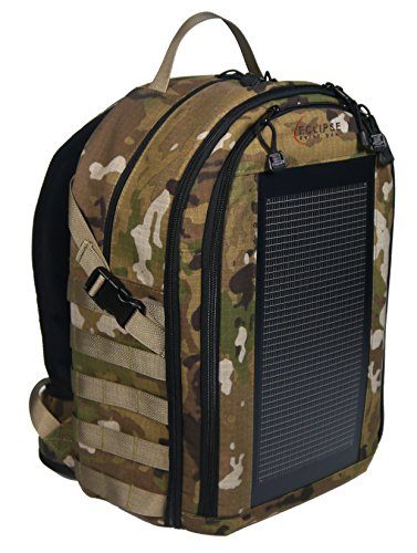 the-bugout-solar-backpack-molle-ocp-camo