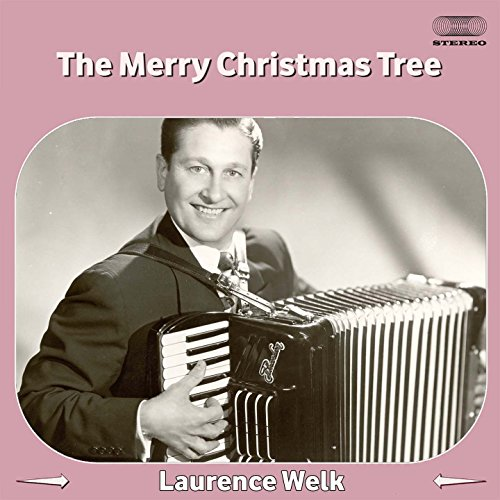 Wonderland Snow - Merry Christmas Medley: Let It Snow! Let It Snow! Let It Snow! / I Wanna Do More Than Whistle / White Christmas / Christmas Island / The Christmas Toy / Santa Claus Is Comin' to Town / Winter Wonderland / Christmas Dreaming / Christmas Comes but Once a Ye