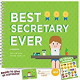 1 2 3 5 a admin administrative adorable agenda an and anniversary answer appointments appreciation are arrangements as asistente assistant assistants at award awards awesome best better book booklet bureaus business by cards certificate chair...