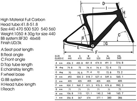 SAVADECK Phantom 2.0 700C Bicicleta de Carretera de Fibra de Carbono Shimano Ultegra R8000 22-Velocidad Sistema Michelin 25C Neumáticos Fizi: k Cojín (54cm, Gris): Amazon.es: Deportes y aire libre