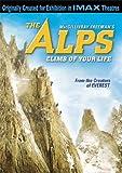 Alps (IMAX)
