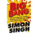 download ebook big bang: the most important scientific discovery of all time and why you need to know about it (harperperennial) (paperback) - common pdf epub