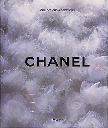 Livre gratuits en ligne Chanel epub pdf