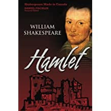 Hamlet (Shakespeare Made in Canada) by William Shakespeare (2015-05-22)