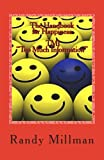 The Handbook for Happiness TMI, Randy Millman, 1484041356