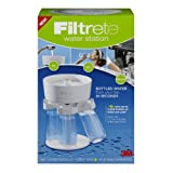 3M Filtrete Water Station Review and Comparison