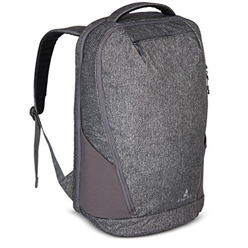 Arcido Faroe Backpack 22 X 9 X 14 Carry On Luggageamerican