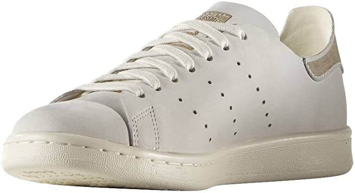 adidas Shoes Chaussure Stan Smith Deconstructed Blanc