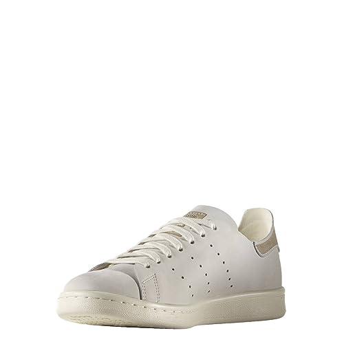 ffaeb310a25ea adidas Originals Calzado Deportivo Para Mujer