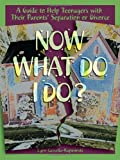 Now What Do I Do?, Lynn Cassella-Kapusinski, 087946304X