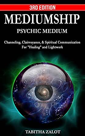 Applied mysticism a metaphysical dissertation