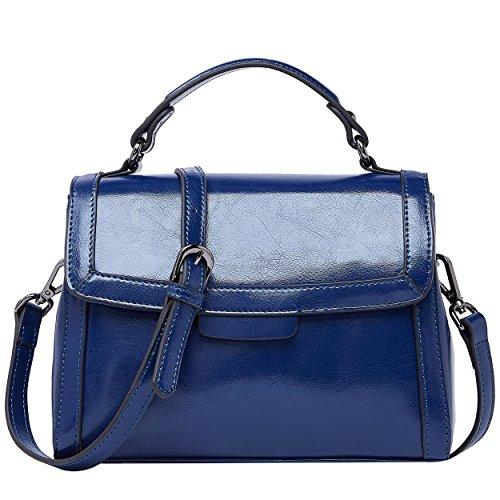 Black Shoes & Handbags - Best Reviews Tips