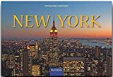 img - for New York by Christian Heeb (2008-07-06) book / textbook / text book
