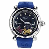 Chopard Happy Sport Quartz Female Watch 28/8347-8 (Certified Pre-Owned)