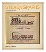 Stevengraphs and Other Victorian Silk Pictures