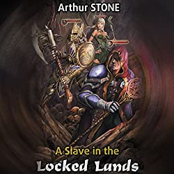 A Slave in the Locked Lands