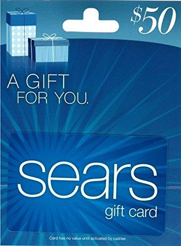 Amazon Giveaways