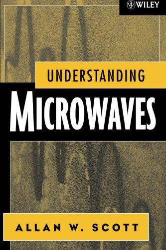 understanding microwaves - 1