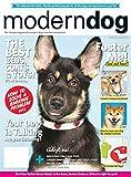 Kyпить Modern Dog на Amazon.com