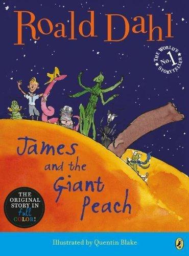 Roald Dahl Ages 7 9 Pack, 9 Books pdf epub