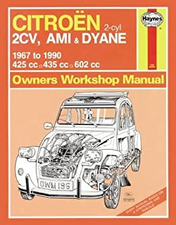 51aachRkKOL._AC_UL320_SR250320_ how to restore citro�n 2cv, enthusiast's restoration manual your Basic Electrical Wiring Diagrams at soozxer.org