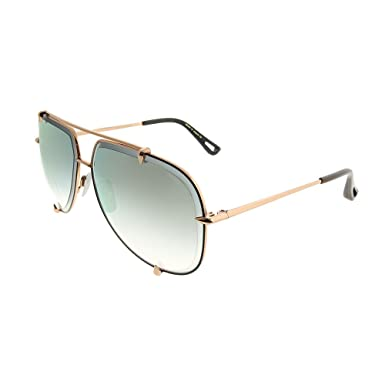 e5618212492 Image Unavailable. Image not available for. Colour  DITA Luxury Eyewear  Sunglasses Talon ...