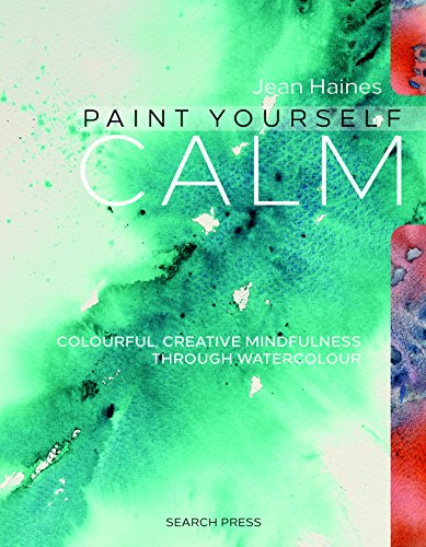 paint-yourself-calm