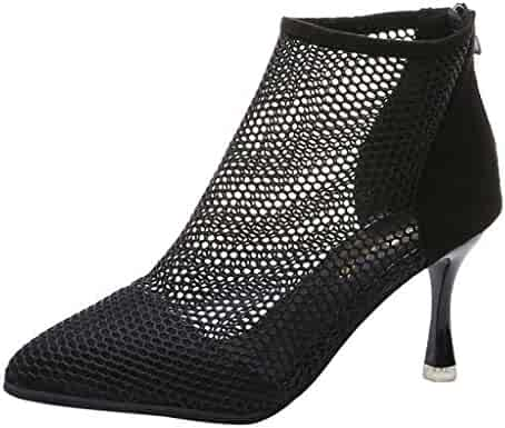 4dda3e6c21d09 Shopping Shoe Size: 3 selected - Boots - Shoes - Women - Clothing ...