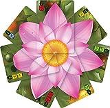 Lotus Game