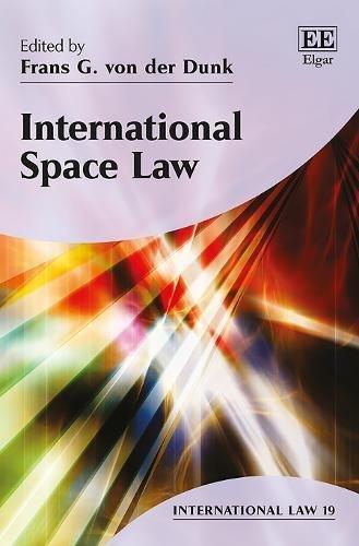 International Space Law