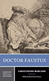 Doctor Faustus (Norton Critical Editions)
