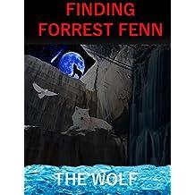 Finding Forrest Fenn