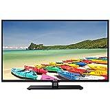 Hisense 55K22DG 55-Inch 1080p 120Hz  TV (2014 Model)