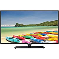 Hisense 55K22DG 55-Inch 1080p 120Hz  TV (2014 Model)