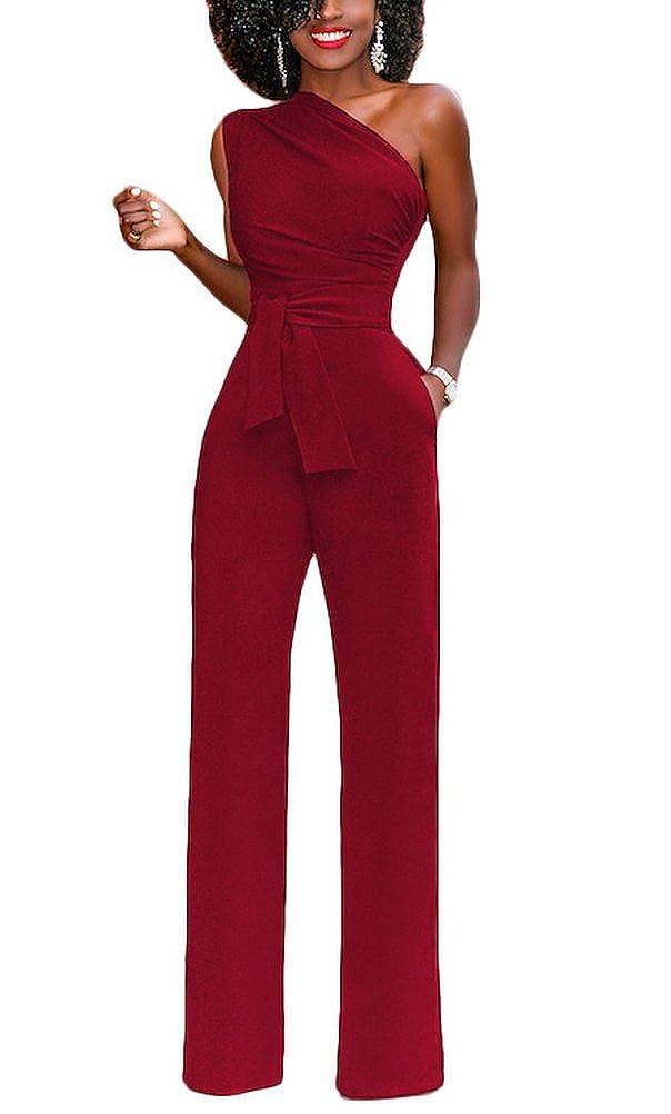 8f9cd6db2207 Top 10 wholesale Romper Pants Suit - Chinabrands.com