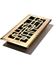 40% on select Decor Grates Products.