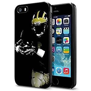 One Direction Michigan football Full, Cool iPhone 4s 4s Case Cover