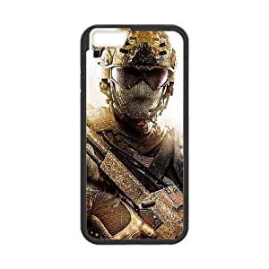iphone6s plus 5.5 inch case , Cod black ops 2 Cell phone case Black for iphone6s plus 5.5 inch -BBNA7924661