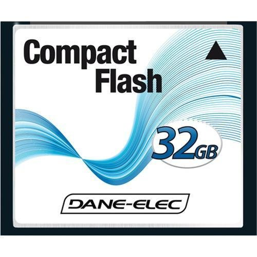 Canon EOS 20D Digital Camera Memory Card 32GB CompactFlash Memory Card