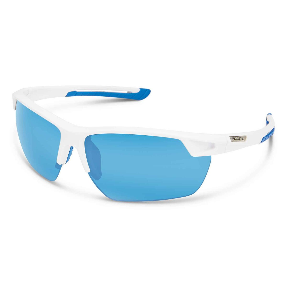 92ba8820f00 Amazon.com   Suncloud Contender Polarized Sunglasses