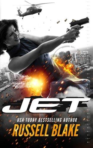 jet-volume-1