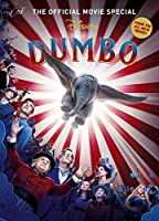 Save on Dumbo: The Official Movie Special