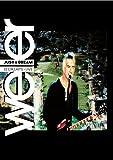 Just A Dream [DVD] [2009]