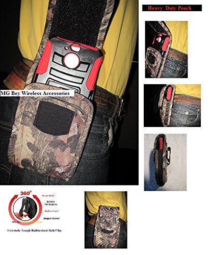 nite-ize-extended-wide-cargo-camouflage-camo-mossy-oak-heavy-duty-rugged-xx-large-holster-pouch-swiv